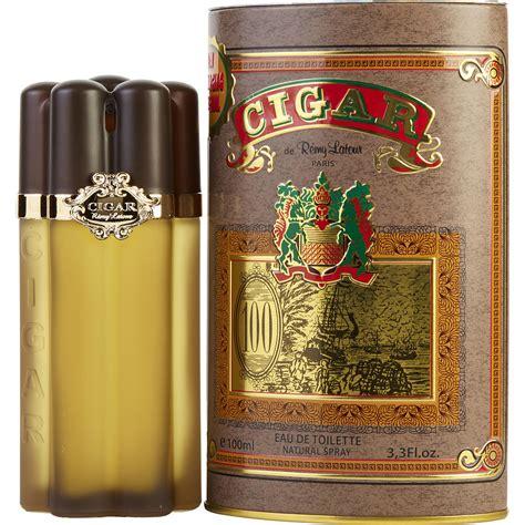 Parfum Original Remy Latour Cigar Commander For cigar eau de toilette fragrancenet 174