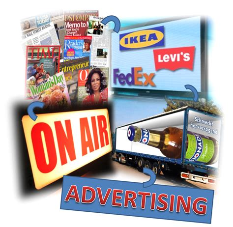 Advertising And Promotion1 advertising vs sales promotion the marketing mojo
