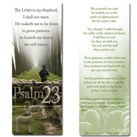 printable army bookmarks free printable bible bookmarks google search