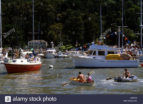 boat to angel island san francisco small fast inflatable boat stock photos small fast