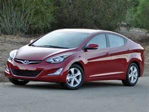 Hyundai Elantra 2016 Value Edition New 2015 2016 Hyundai Elantra For Sale Cargurus