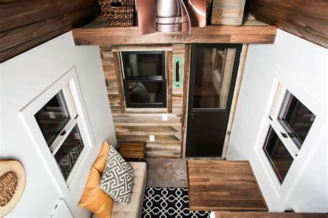 buy tiny house plans 6 tiny homes under 50 000 you can buy right now