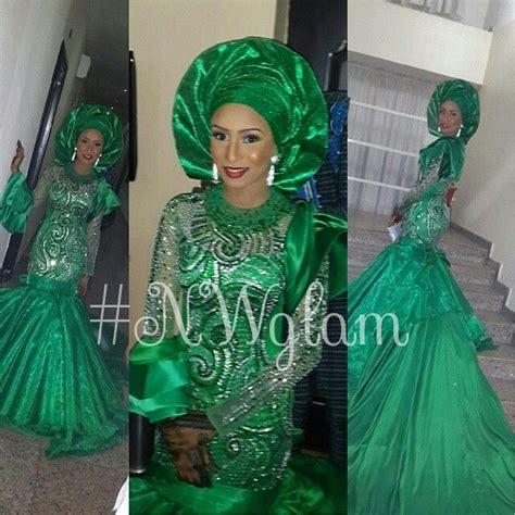 kanuri hairstyles 31 best images about hausa fulani kanuri brides on