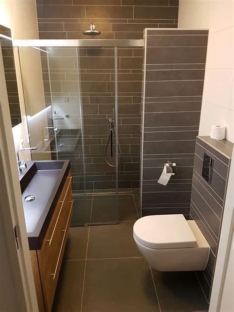 toilet in badkamer badkamer toilet of sanitair laten verbouwen bel bart van
