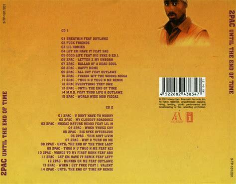 2001 ending song talk 27 dime pieces 2001 v