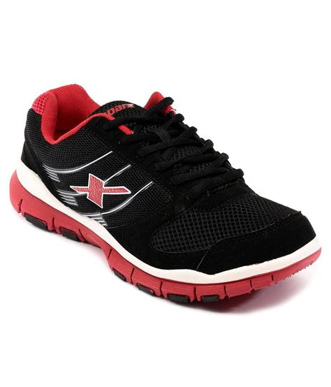 sparx sports shoes sparx black sports shoes price in india buy sparx