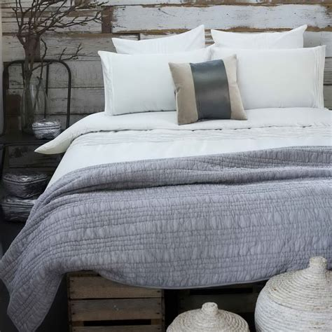 standard queen comforter size queen size bed sheets comforters sale u ease with style