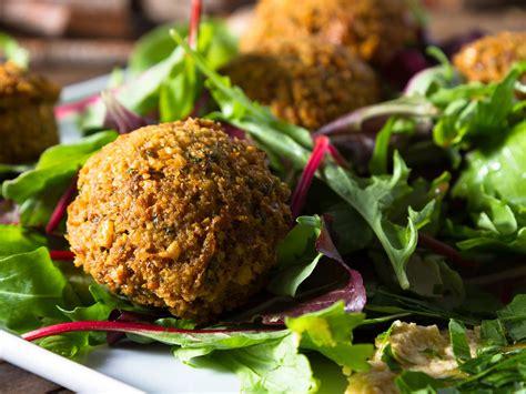 corso cucina vegetariana corso di cucina vegetariana napoli the sooper