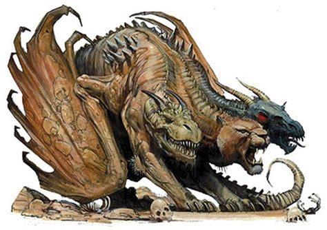 machos machos le gusta pija girls room idea mitologiczne lwy chimera dinoanimals pl