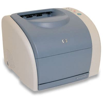 Printer Epson Laserjet Colour hp color laserjet 1500lxi toner cartridges 1ink