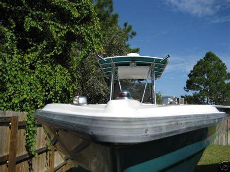 boat mechanic hot springs ar type