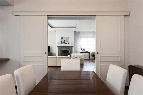 Idee Per Dividere Sala E Cucina by 38 Idee Su Come Dividere Sala Da Pranzo Soggiorno E Cucina