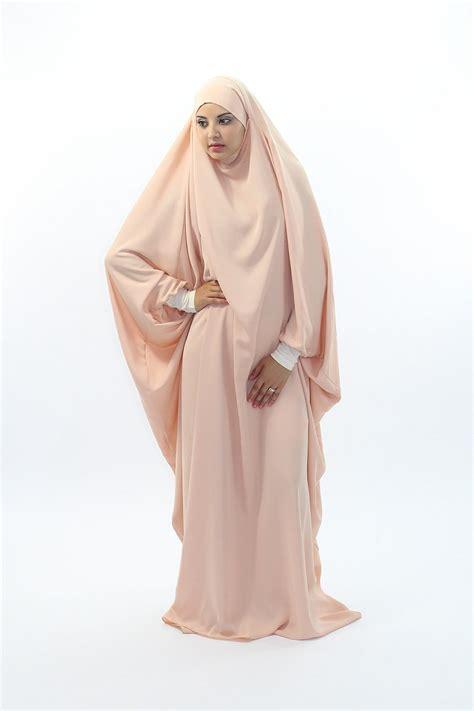 Jilbab On Line saoudian jilbab tradition pink nidha moultazimoun boutique