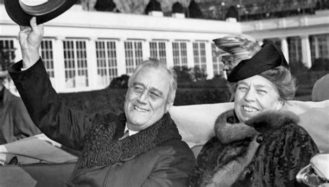 fdr eleanor the lives and legacies of franklin and eleanor roosevelt books eleanor roosevelt to the world