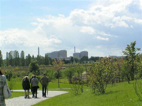 Britzer Garten Marzahn by G 228 Rten Der Welt