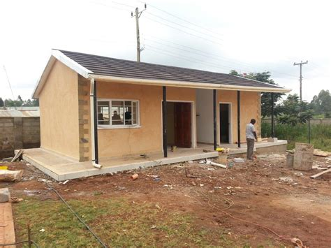 buy a house in nairobi kenya buy a house in kenya 28 images more kenyans buy homes through mortgages kenya the standard