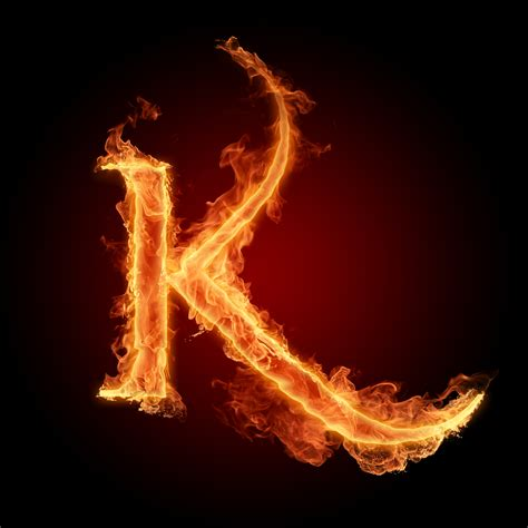 The Letter K the letter k images the letter k hd wallpaper and