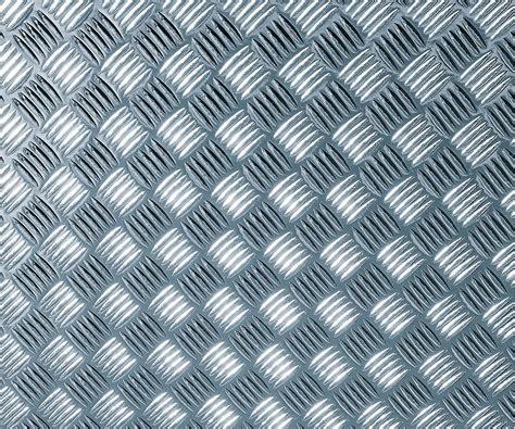 decorative vinyl paper metallic steel foot plate self adhesive decorative vinyl