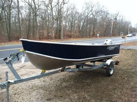 used boats for sale mattituck ny used 2013 grumman seneca 14 mattituck ny 11952