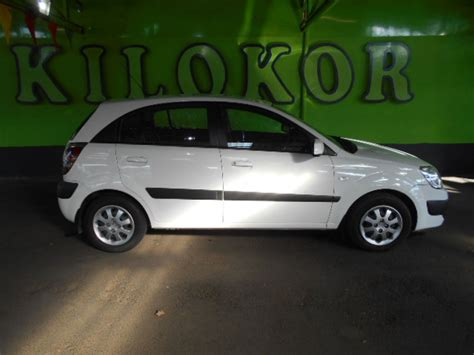 Used Kia Motors For Sale 2012 Kia R 109 990 For Sale Kilokor Motors