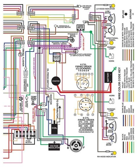 13 quote charger wiring diagram for horn simple wiring