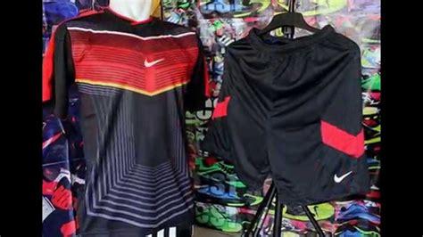 Kostum Futsal Adidas Predator setelan kostum futsal murah nike adidas terbaru 2014 new