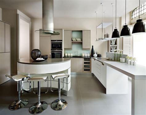 кухня hoppen collection на 360 ru цены описание