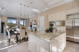 Kitchen Designs Pinterest by Classy Kitchen Decor Pictures Photos And Images For