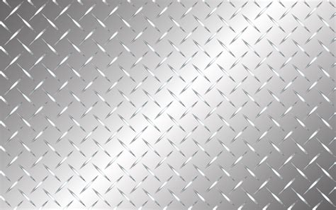 Pattern Metal Png | clipart seamless diamond pattern floor grill texture also