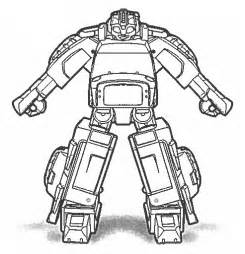 gallery gt rescue bots coloring chase