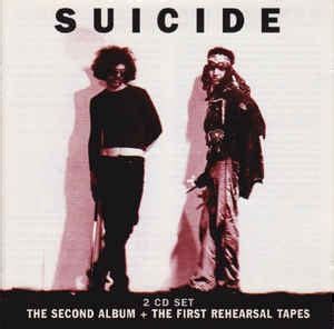Cd Second Original the second album the rehearsal cd album at discogs