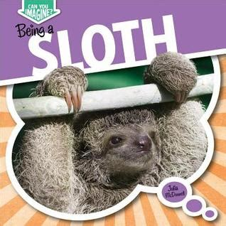 be a sloth ebook pyp the planet 100 great books before lunch