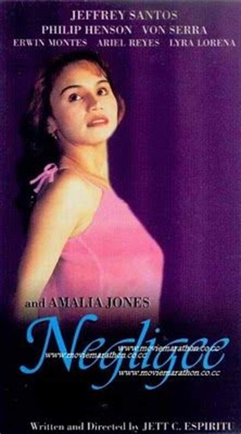 pinoy bold movies pinterest the world s catalog of ideas