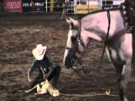 imagenes chidas de vaqueros ni 209 os vaqueros en amarre de borregas en el rodeo de