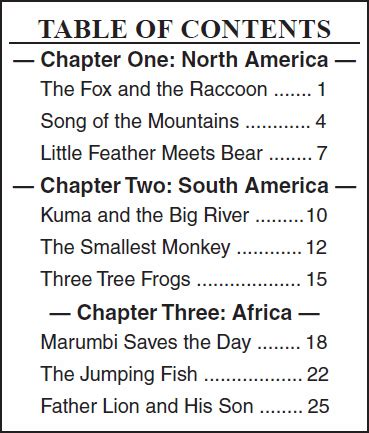 2nd grade table 2nd grade 187 fiction and nonfiction worksheets 2nd grade