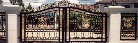 Balcony Designs Pictures magic gate metals llc home