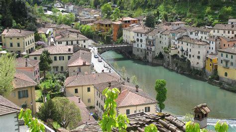 Meteo A Bagni Di Lucca by Bagni Di Lucca News Media Valle Garfagnana E Dintorni