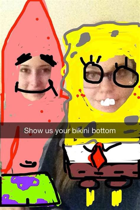 snapchat doodle ideas 1000 images about snapchat ideas on