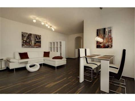 room rental chicago rentals spotlight chicago