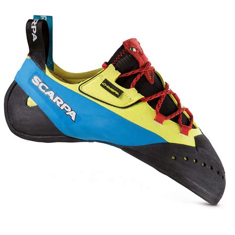 dmm climbing shoes scarpa chimera climbing shoes free uk delivery
