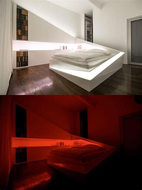 illuminazione da letto illuminazione da letto 25 soluzioni molto