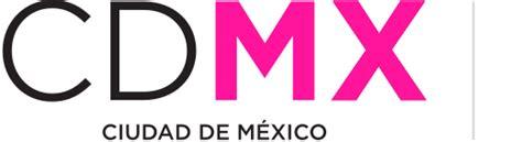 cdmx gob mx linea de captura pago de tenencia 2016 cdmx secretar 237 a de finanzas de la cdmx