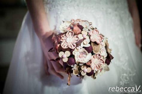 Wedding Bouquet Emulsion by Bouquet Galerie Photos Du Th 232 Me 4 4