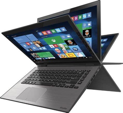 toshiba satellite radius edw      laptop