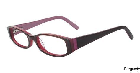 buy otis and piper op5001 frame prescription eyeglasses