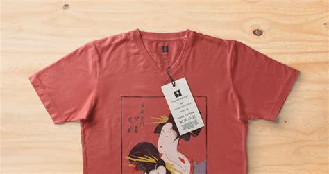 v neck shirt template psd v neck shirt template psd 28 images second marketplace