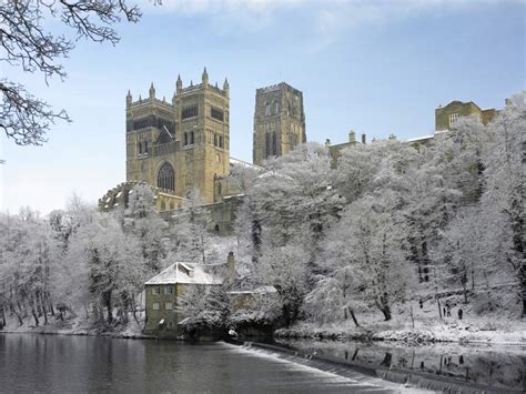 Image result for Durham