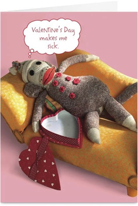 sick valentines pictures 181 best images about sock monkey on baby
