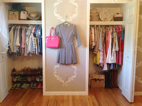 room dresses room tour dressing room the dress decoded