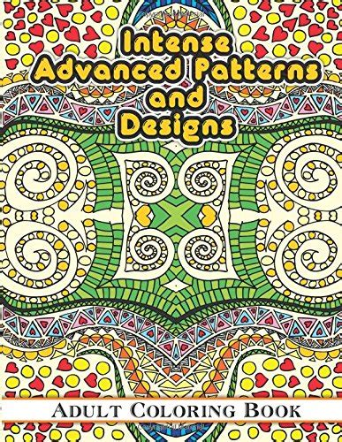 sacred mandala designs and patterns coloring books for adults advanced patterns and designs coloring book